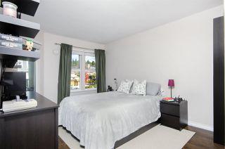 "Photo 9: 224 99 BEGIN Street in Coquitlam: Maillardville Condo for sale in ""Le Chateau 1"" : MLS®# R2419361"