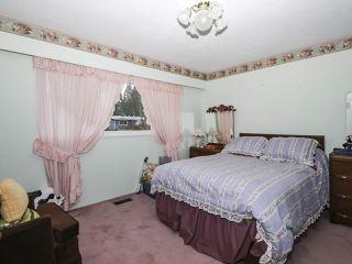 "Photo 12: 972 WELDON Court in Port Moody: Glenayre House for sale in ""Glenayre"" : MLS®# R2430655"