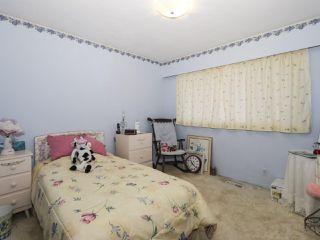 "Photo 15: 972 WELDON Court in Port Moody: Glenayre House for sale in ""Glenayre"" : MLS®# R2430655"