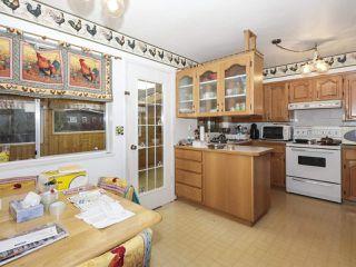 "Photo 8: 972 WELDON Court in Port Moody: Glenayre House for sale in ""Glenayre"" : MLS®# R2430655"