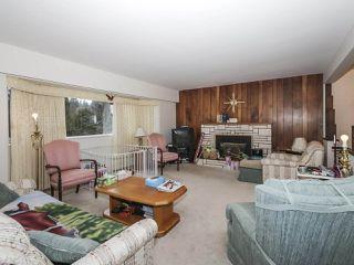 "Photo 5: 972 WELDON Court in Port Moody: Glenayre House for sale in ""Glenayre"" : MLS®# R2430655"