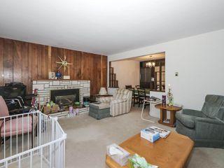 "Photo 6: 972 WELDON Court in Port Moody: Glenayre House for sale in ""Glenayre"" : MLS®# R2430655"