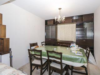 "Photo 7: 972 WELDON Court in Port Moody: Glenayre House for sale in ""Glenayre"" : MLS®# R2430655"