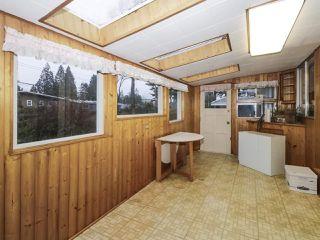 "Photo 11: 972 WELDON Court in Port Moody: Glenayre House for sale in ""Glenayre"" : MLS®# R2430655"
