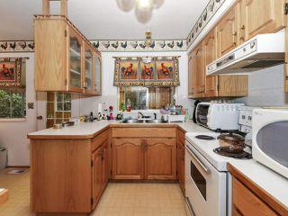 "Photo 9: 972 WELDON Court in Port Moody: Glenayre House for sale in ""Glenayre"" : MLS®# R2430655"