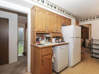 "Photo 10: 972 WELDON Court in Port Moody: Glenayre House for sale in ""Glenayre"" : MLS®# R2430655"