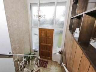 "Photo 4: 972 WELDON Court in Port Moody: Glenayre House for sale in ""Glenayre"" : MLS®# R2430655"