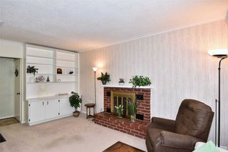 Photo 6: 384 Rouge Highlands Drive in Toronto: Rouge E10 House (Bungalow) for sale (Toronto E10)  : MLS®# E4679326