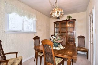 Photo 9: 384 Rouge Highlands Drive in Toronto: Rouge E10 House (Bungalow) for sale (Toronto E10)  : MLS®# E4679326