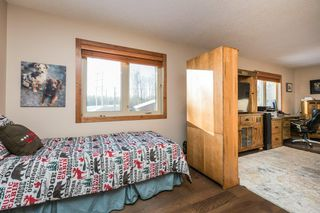 Photo 33: 273008 B TWP RD 480: Rural Wetaskiwin County House for sale : MLS®# E4185860