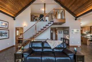 Photo 12: 273008 B TWP RD 480: Rural Wetaskiwin County House for sale : MLS®# E4185860