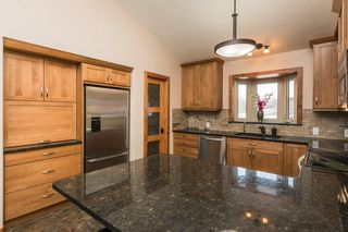 Photo 20: 273008 B TWP RD 480: Rural Wetaskiwin County House for sale : MLS®# E4185860
