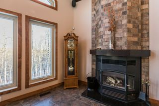 Photo 11: 273008 B TWP RD 480: Rural Wetaskiwin County House for sale : MLS®# E4185860