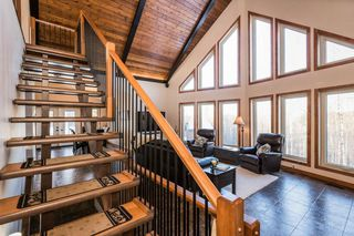 Photo 27: 273008 B TWP RD 480: Rural Wetaskiwin County House for sale : MLS®# E4185860