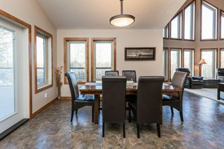 Photo 17: 273008 B TWP RD 480: Rural Wetaskiwin County House for sale : MLS®# E4185860