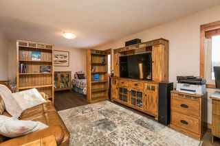 Photo 32: 273008 B TWP RD 480: Rural Wetaskiwin County House for sale : MLS®# E4185860