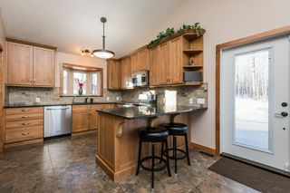 Photo 18: 273008 B TWP RD 480: Rural Wetaskiwin County House for sale : MLS®# E4185860