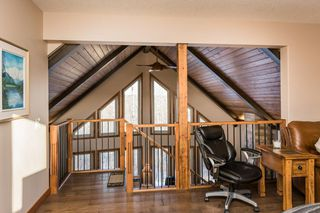 Photo 30: 273008 B TWP RD 480: Rural Wetaskiwin County House for sale : MLS®# E4185860