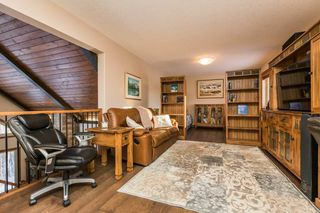 Photo 31: 273008 B TWP RD 480: Rural Wetaskiwin County House for sale : MLS®# E4185860