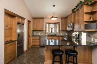 Photo 19: 273008 B TWP RD 480: Rural Wetaskiwin County House for sale : MLS®# E4185860