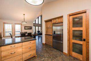 Photo 23: 273008 B TWP RD 480: Rural Wetaskiwin County House for sale : MLS®# E4185860