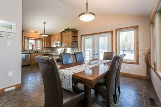 Photo 15: 273008 B TWP RD 480: Rural Wetaskiwin County House for sale : MLS®# E4185860