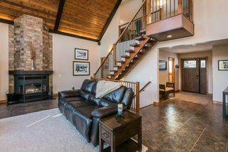 Photo 10: 273008 B TWP RD 480: Rural Wetaskiwin County House for sale : MLS®# E4185860