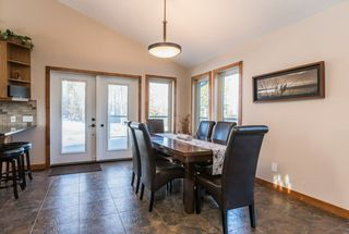 Photo 14: 273008 B TWP RD 480: Rural Wetaskiwin County House for sale : MLS®# E4185860