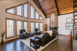 Photo 6: 273008 B TWP RD 480: Rural Wetaskiwin County House for sale : MLS®# E4185860