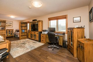 Photo 29: 273008 B TWP RD 480: Rural Wetaskiwin County House for sale : MLS®# E4185860