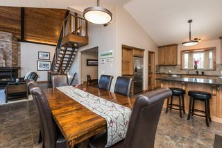 Photo 16: 273008 B TWP RD 480: Rural Wetaskiwin County House for sale : MLS®# E4185860