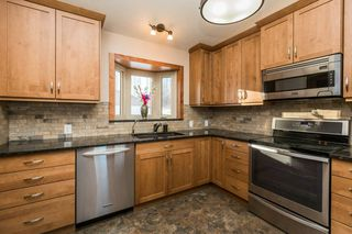 Photo 21: 273008 B TWP RD 480: Rural Wetaskiwin County House for sale : MLS®# E4185860