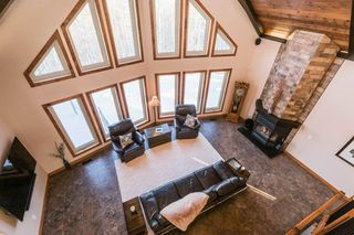 Photo 28: 273008 B TWP RD 480: Rural Wetaskiwin County House for sale : MLS®# E4185860