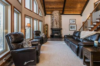 Photo 9: 273008 B TWP RD 480: Rural Wetaskiwin County House for sale : MLS®# E4185860