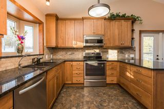 Photo 22: 273008 B TWP RD 480: Rural Wetaskiwin County House for sale : MLS®# E4185860