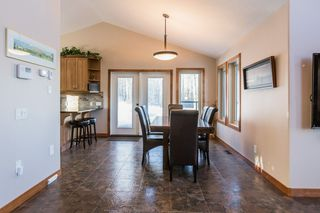 Photo 13: 273008 B TWP RD 480: Rural Wetaskiwin County House for sale : MLS®# E4185860