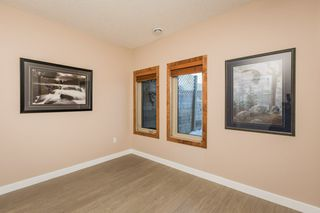Photo 38: 273008 B TWP RD 480: Rural Wetaskiwin County House for sale : MLS®# E4185860