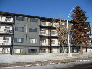 Photo 1: 404 14808 26 Street NW in Edmonton: Zone 35 Condo for sale : MLS®# E4185956