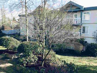 "Photo 12: 206 10668 138 Street in Surrey: Whalley Condo for sale in ""CRESTVIEW GARDENS"" (North Surrey)  : MLS®# R2436654"