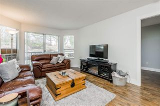 "Photo 12: 117 1755 SALTON Road in Abbotsford: Central Abbotsford Condo for sale in ""THE GATEWAY"" : MLS®# R2438993"