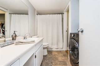 "Photo 15: 117 1755 SALTON Road in Abbotsford: Central Abbotsford Condo for sale in ""THE GATEWAY"" : MLS®# R2438993"
