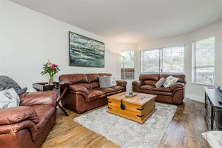 "Photo 11: 117 1755 SALTON Road in Abbotsford: Central Abbotsford Condo for sale in ""THE GATEWAY"" : MLS®# R2438993"