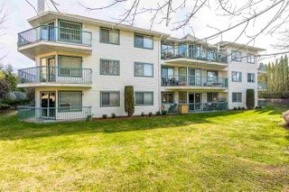 "Photo 18: 117 1755 SALTON Road in Abbotsford: Central Abbotsford Condo for sale in ""THE GATEWAY"" : MLS®# R2438993"