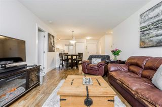 "Photo 9: 117 1755 SALTON Road in Abbotsford: Central Abbotsford Condo for sale in ""THE GATEWAY"" : MLS®# R2438993"