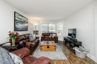 "Photo 10: 117 1755 SALTON Road in Abbotsford: Central Abbotsford Condo for sale in ""THE GATEWAY"" : MLS®# R2438993"