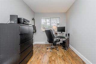 "Photo 17: 117 1755 SALTON Road in Abbotsford: Central Abbotsford Condo for sale in ""THE GATEWAY"" : MLS®# R2438993"