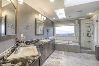 """Photo 11: 3178 ARROWSMITH Place in Coquitlam: Westwood Plateau House for sale in """"WESTWOOD PLATEAU"""" : MLS®# R2441868"""