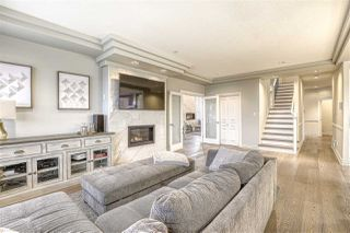"""Photo 9: 3178 ARROWSMITH Place in Coquitlam: Westwood Plateau House for sale in """"WESTWOOD PLATEAU"""" : MLS®# R2441868"""