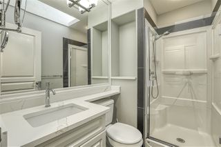"""Photo 14: 3178 ARROWSMITH Place in Coquitlam: Westwood Plateau House for sale in """"WESTWOOD PLATEAU"""" : MLS®# R2441868"""