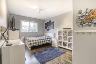 """Photo 13: 3178 ARROWSMITH Place in Coquitlam: Westwood Plateau House for sale in """"WESTWOOD PLATEAU"""" : MLS®# R2441868"""